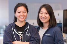 How 2 Math Grads are Disrupting the Auto Insurance Industry by EverQuote™