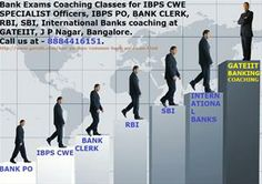 IBPS CWE PO IBPS CLERK IBPS SO MT Coaching at GATEIIT - 9008389455. from GATE - Indian Institute Of Tutorials - http://www.gateiit.com/ban-po-ibps-common-bank-po-exam.html