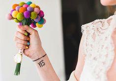 TAP THE WEDDING MARKET - Etsy.com handmade and vintage goods