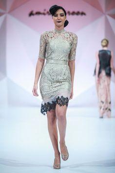 Amira Haroon Fashion Forward, Dubai 2013  http://thefashionorientalist.com/2013/05/02/fashion-forward-a-new-middle-eastern-fashion-platform-from-dubai/