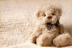 Resultado de imagem para ursos pelucia sujo