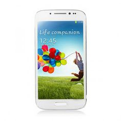 Stock Rom / Firmware Original Orro A9500 Android 4.2.2 Jelly Bean
