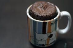 25 Essential hotel/ dorm Room Cooking Hacks (Slideshow)cheesecake in a mug!!!!