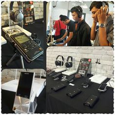 Come & join us Product launch - Sony Exclusive Preview  Collaborate with bass audio #isound_ind #sony #sonyindonesia #bassaudio #hiresaudio #community #productlaunch #demoproduct #headphone #earphone #amplifier #player
