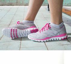 Ayağınızı Konforlu Hissettirecek Bayan Spor Ayakkabı Modelleri – Spor ve İnsan