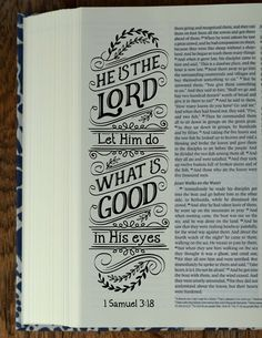 SAMUEL - 4 Bible journaling printable templates, instant download illustrated christian faith bookmarks, black and white prayer journal bible verse traceable stencils, bible stickers. ♥ 1 SAMUEL 3:18 He is the LORD; let him do what is good in his eyes. ♥ 1 SAMUEL 12:16 Now then, stand still and see this great thing the LORD is about to do... ♥ 1 SAMUEL 16:17 The LORD does not look at the things people look at... ♥ 2 SAMUEL 22:29 You, LORD, are my lamp; the LORD turns my darkness into light…