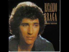 Ricardo Braga=Amor secreto amor.wmv