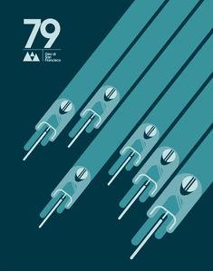 design | Spinwell Cycling Club