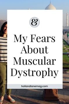 My Fears About Muscular Dystrophy — The Kindred Voice Chronic Fatigue, Chronic Illness, Chronic Pain, Live In The Present, Live In The Now, Muscular Dystrophy Symptoms, Empowerment Quotes, Female Empowerment, Neuropathic Pain
