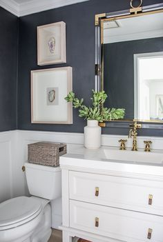 505 Best Bathroom Picture Frames Images In 2019 Home Decor