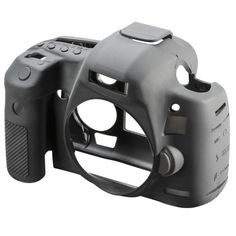 easyCover Silicone Case for Canon 5D MK3 EasyCover http://www.amazon.co.uk/dp/B008MAGCZM/ref=cm_sw_r_pi_dp_Lsjdub08K2ARX