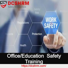 Our unique safety management platform is the solution to all the WorkPlace Safety Management in Utah, provides training, audits, hazard awareness and prevention. Safety Training, Workplace Safety, Utah, Management, Student, Education, Health, Platform, Culture