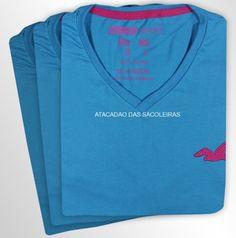 86 melhores imagens de Camisetas Masculinas em 2019 afa4082cc28