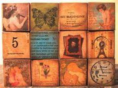 block art - Bing Images