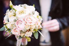 White Wedding Photography » Simone & Lars – Hochzeitsreportage auf dem Rittergut Grossgoltern - White Wedding Photography
