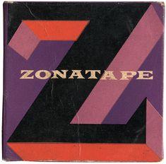 zonatape