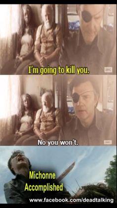 Funny....not so funny....kinda funny