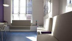 huisartsenpraktijk interieur - Google zoeken