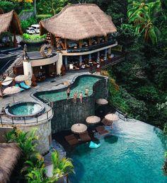 Voyage Bali, Destination Voyage, Bali Travel, Luxury Travel, Africa Travel, Resort Bali, Best Honeymoon Packages, Fotos Do Instagram, Hotel S