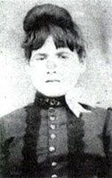The true story of The Greenbrier Ghost - a remarkable case in which the victim's spirit testified about its own violent death, and named the murderer!  Her daughter was only 23. Yet Mary Jane Heaster watched through tear-soaked eyes as the body of her young daughter was lowered into