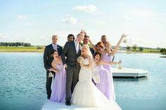Drennon Wedding.  Simply Rachel Photography.  Www.simply-rachelphotography.com