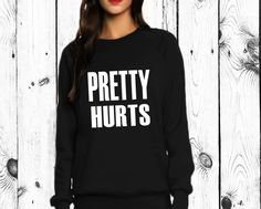 Save the elephants sweat shirt | Queen Apparel #sweatshirts #fashionista #prettyhurts #yonce #queenbee #blogger #style #trends #shirt #top