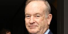 Bill O'Reilly's CBS Colleague Says Buenos Aires Was Not A 'Combat Situation' After Falklands War --- [Yeah, O'Reilly, you're the one who's a LIAR and a despicable guttersnipe!!]
