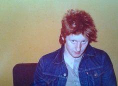 Rat '76 Rats, Einstein, Punk, Punk Rock