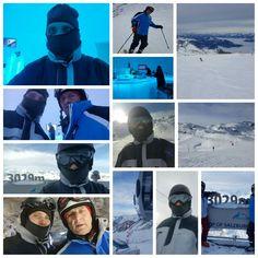Winterurlaub 2016 in Kaprun auf dem Kitzsteingletscher   Android  https://play.google.com/store/apps/details?id=com.roidapp.photogrid  iPhone  https://itunes.apple.com/us/app/photo-grid-collage-maker/id543577420?mt=8