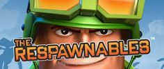 The #Respawnables Hack Fulfill your #gaming desires!  GET IT NOW -> https://optihacks.com/respawnables-hack/  #hacks #cheats #hack