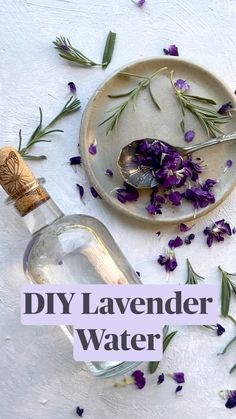 Herbal Remedies, Home Remedies, Natural Remedies, Dandelion Recipes, Do It Yourself Jewelry, Herbal Magic, Essential Oil Blends, Essential Oils, Homemade Skin Care