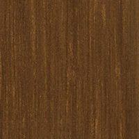 Walnut brown Linoleum