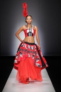 People of Swaziland on Pinterest | Tribal Dress, Afro and Aztec Prints~African fashion, Ankara, kitenge, African women dresses, African prints, Braids, Nigerian wedding, Ghanaian fashion, African wedding ~DKK