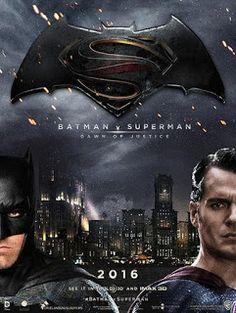 Download Film Batman v Superman : Dawn of Justice (2016) BluRay 720p Subtitle Indonesia http://ganool.downloadmaniak.com/2016/07/download-film-batman-v-superman-dawn-of-justice-2016-bluray-720p-sub-indo.html