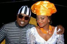 Welcome to On Point Naija Blog: EXCLUSIVE: Zaaki Azay Opens Up On Love-Life