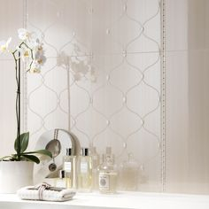 #Desire collection #tiles