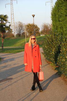 http://www.fashionblabla.it/style/1one-il-senso-di-arianna-per-il-colore.html