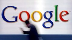 Google denies being over zealous on removals http://www.rte.ie/news/2014/0704/628474-google/