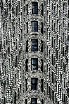 Flatiron, NYC | Edwin S. Loyola, Imaging Resource