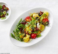 Die 63 besten Bilder von Mediterrane Küche in 2019 | Couscous ...
