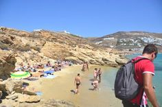 Portugal and Portugal Beaches