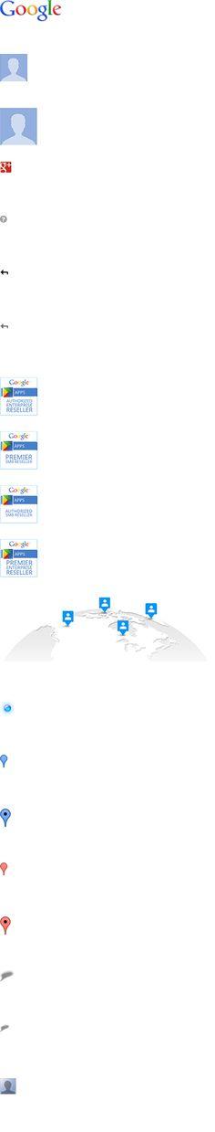 Enterprise Partnersuche #binfo www.binfo.ch