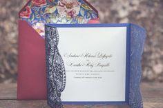 Image result for matryoshka wedding invitation