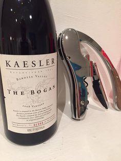 Wine And Spirits, Wines, Beer, The Originals, Bottle, Vintage, Root Beer, Flask, Vintage Comics