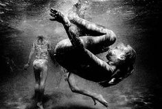 Trent Parke 'The Seventh Wave'