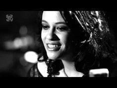 Tulipa Ruiz (a voz versátil do Brasil) canta Dalva de Oliveira.