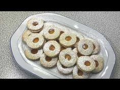 JednostavnaKuhinja - YouTube Doughnut, Youtube, Desserts, Food, Chef Recipes, Cooking, Tailgate Desserts, Deserts, Essen