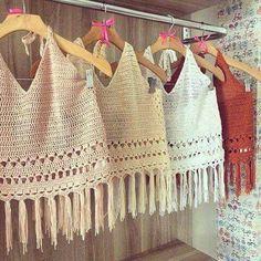 Style | Crochet