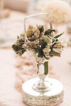 california-wedding-33-012416mc