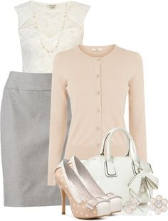 """Under $200.00"" by brendariley-1 on Polyvore"